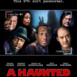 Film Review: A Haunted House (SPOILER!)