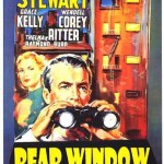 Film Classic Review: Rear Window