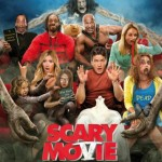 Movie Review: Scary Movie 5