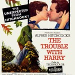Classic Film Review: The Trouble with Harry (1955)