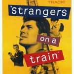 Classic Film Review: Strangers on a Train (1951)