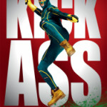 Film Review: Kick Ass (SPOILER)