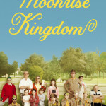 Film Review: Moonrise Kingdom