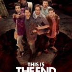 Film Review: Das ist das Ende (This is the End)