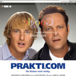 Film Review: prakti.com