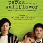 Filmreview: The perks of being a wallflower