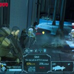 Games Review: XCOM Enemy Unknown