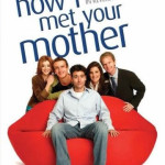 Das Ende einer Ära: Serienfinale von How I Met Your Mother (SPOILER!!)