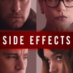 Filmreview: Side Effects (2013)