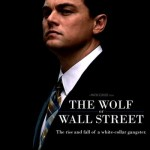 Filmreview: The Wolf of Wallstreet