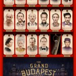 Film Review: Grand Budapest Hotel