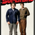 Filmreview: Superbad (2007)