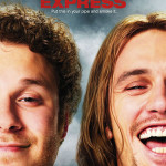 Film Review: Pineapple Express
