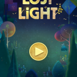 Game Review: Lost Light