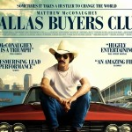 Film Review. Dallas Buyers Club