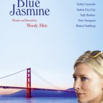 Film Review: Blue Jasmine