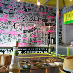 Restaurant Review: Angry Chicken