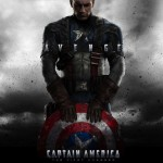 Filmreview: Captain America 2: The Winter Soldier