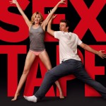 Film Review: Sex Tape
