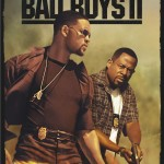 Film Review: Bad Boys II