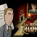 App Review: Dream Chamber