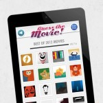 App Review: Guess the Movie