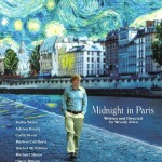 Film Review: Midnight in Paris