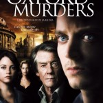 Film Review: Oxford Murders