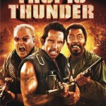 Film Review: Tropic Thunder