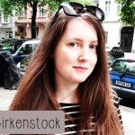 How To: Birkenstock Sandalen stylen