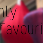 October 2015 Favourites