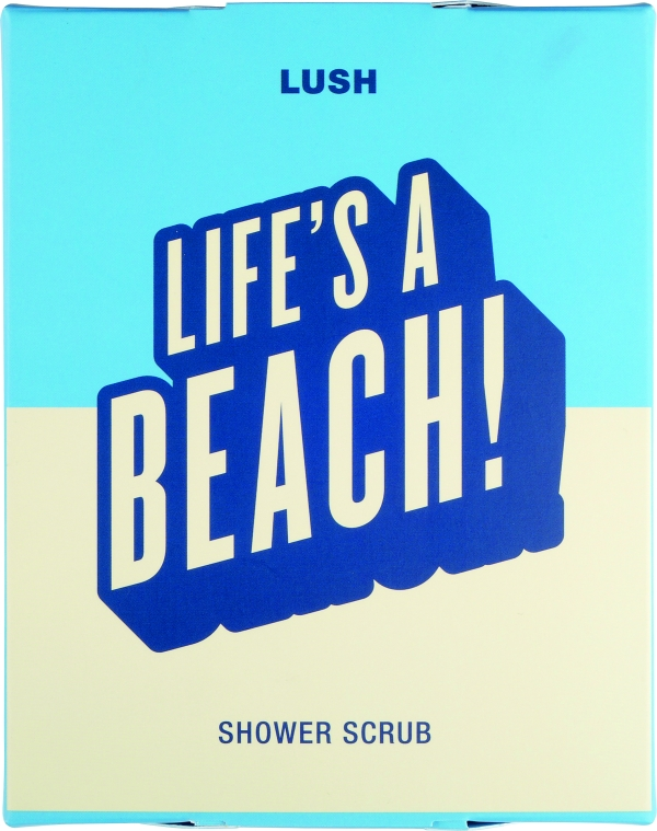 Life's_A_Beach_Showder-klein
