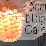 Beauty Blogger Café 2015