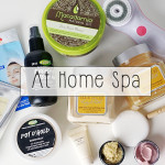 At Home Spa: Meine Relax-Routine