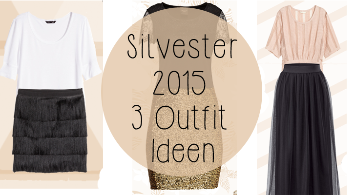 silvesteroutfits