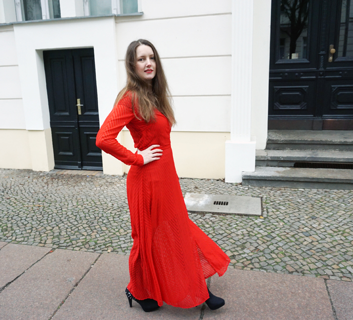 weihnachtsoutfit03