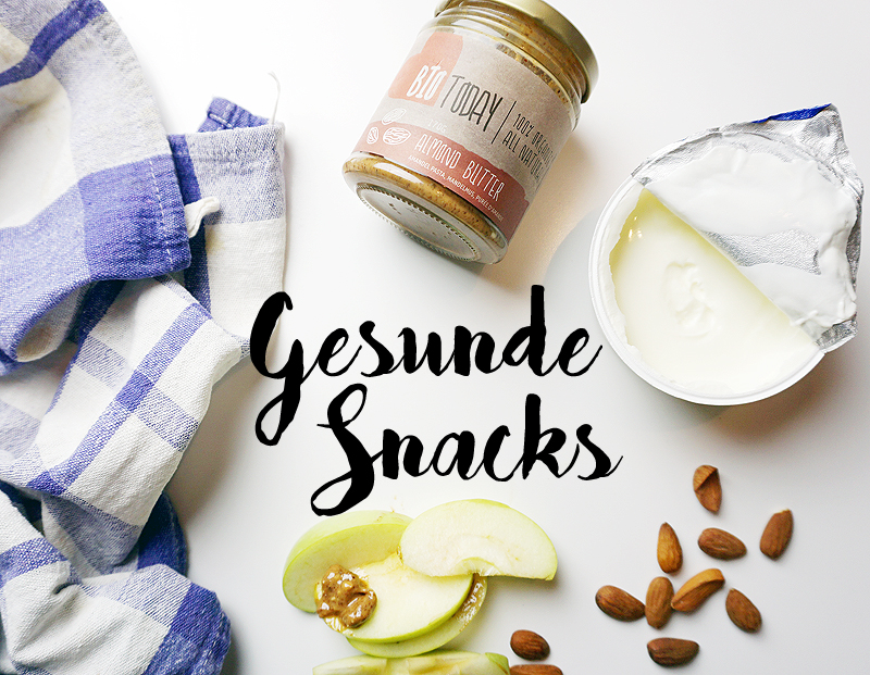 gesunde-snacks-intro