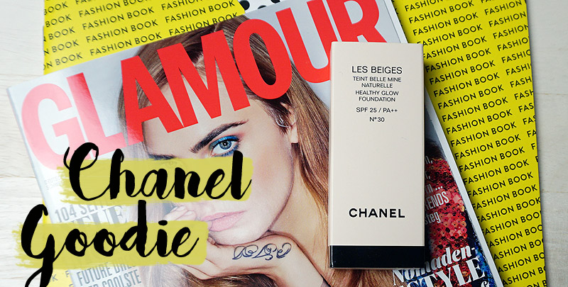 glamour-chanel001