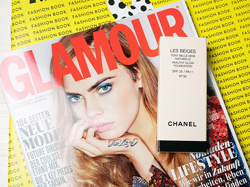 glamour-chanel002
