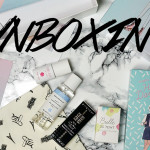 Unboxing: My Little Bubble Box März 2016