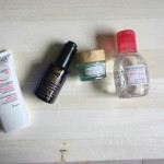 Meine Rosacea Beauty Routine