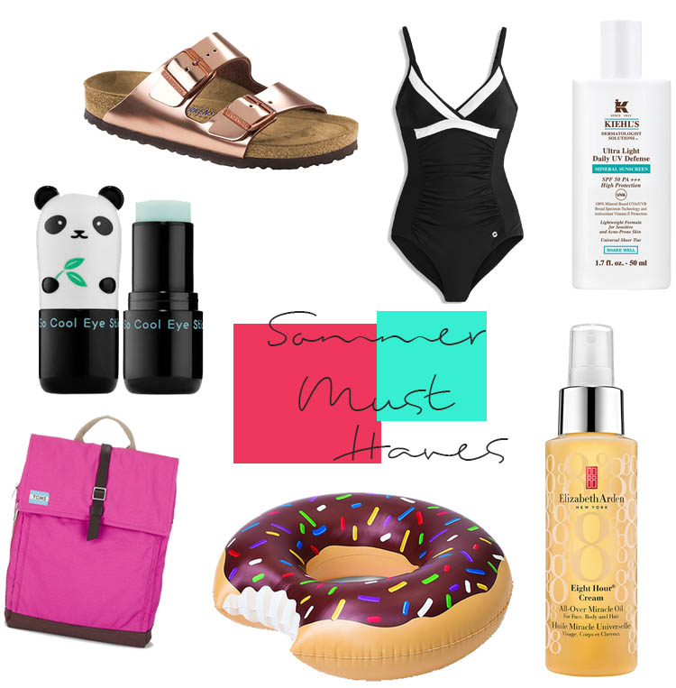 sommermusthaves-intro