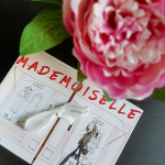 My Little Mademoiselle Box – Unboxing und First Impressions