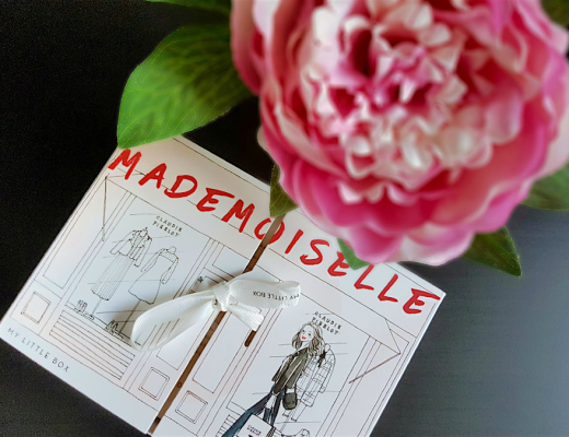 my-little-mademoiselle-box-intro