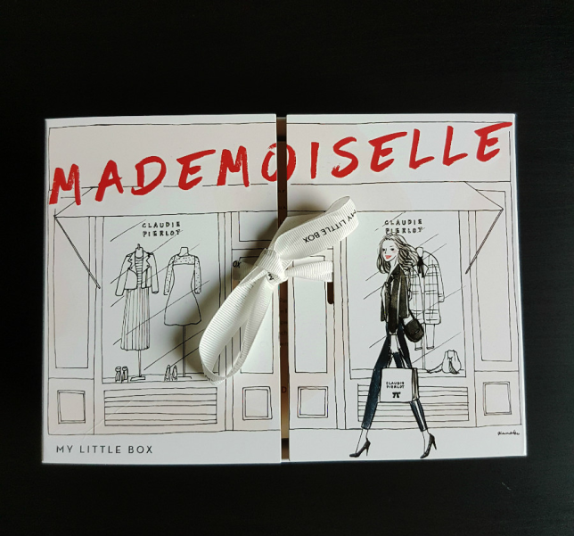 my-little-mademoiselle-box01