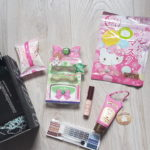 Unboxing: No Make No Life Box Februar